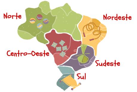 mapa-brincadeiras-regionais